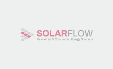 solarflow