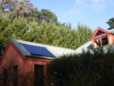 AAE Solar.